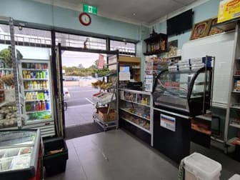 Restaurant  business for sale in Berala - Image 3
