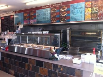 Takeaway Food  business for sale in Wollongong - Image 3