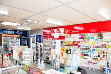 Post Offices  business for sale in Shepparton - Image 2