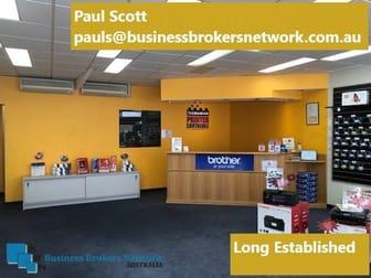 Computer & Internet  business for sale in Launceston - Image 1