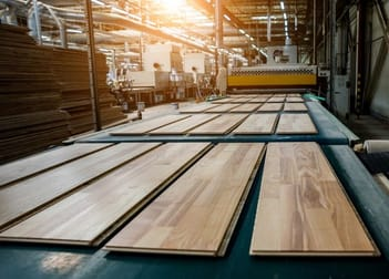 Furniture / Timber  business for sale in Botany - Image 3