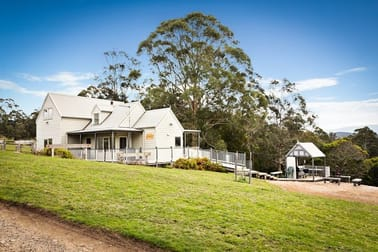 656 Russell Creek Road Fumina South VIC 3825 - Image 3