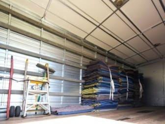 Transport, Distribution & Storage  business for sale in Pimpama - Image 2
