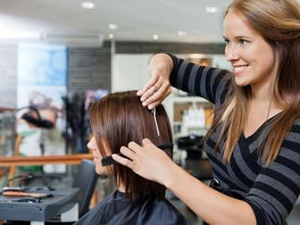 Hairdresser  business for sale in Liverpool - Image 1