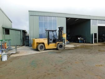 Machinery & Metal  business for sale in North East TAS - Image 3