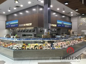 Food, Beverage & Hospitality  business for sale in Preston - Image 2