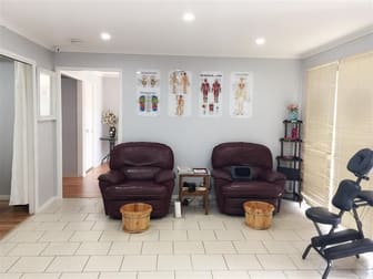 Beauty, Health & Fitness  business for sale in Fletcher - Image 1