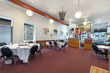 Restaurant  business for sale in Portland - Image 2