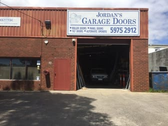 Industrial & Manufacturing  business for sale in Mornington - Image 2
