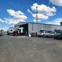 Automotive & Marine  business for sale in Shepparton - Image 1