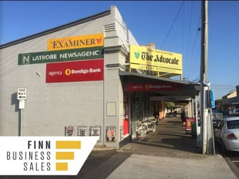 Retail  business for sale in Latrobe - Image 2