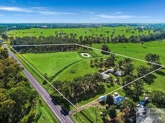 9220 Summerland Way Leeville NSW 2470 - Image 2