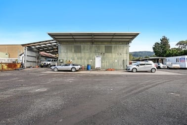 Automotive & Marine  business for sale in Wollongong - Image 3