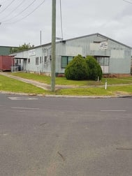 Industrial & Manufacturing  business for sale in Morwell - Image 3