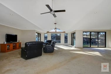 154 Scotts Road Cooma NSW 2630 - Image 3