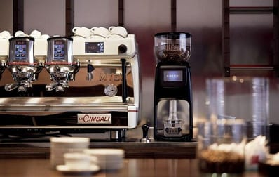 Cafe & Coffee Shop  business for sale in Windsor - Image 2