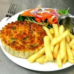Food, Beverage & Hospitality  business for sale in Carnegie - Image 2