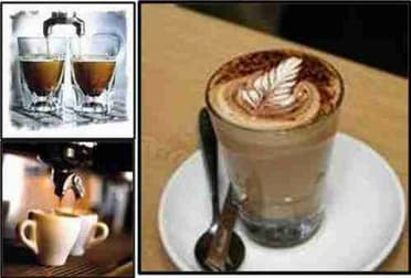 Food, Beverage & Hospitality  business for sale in Belmore - Image 1
