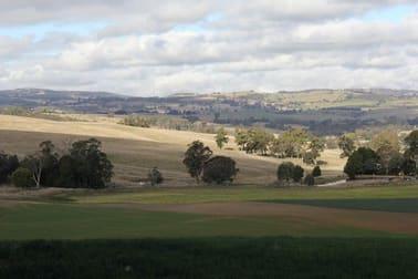 Lot 64 Sunny Corner Road Meadow Flat NSW 2795 - Image 3