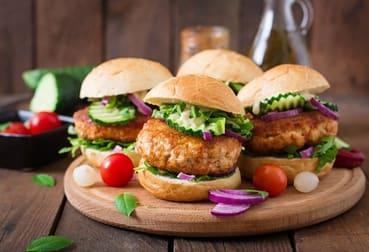 Takeaway Food  business for sale in Glen Waverley - Image 2