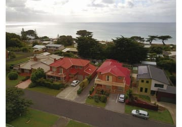 Accommodation & Tourism  business for sale in Apollo Bay - Image 2
