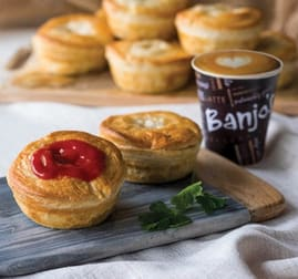 Bakery  business for sale in Redcliffe - Image 1