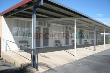 Accommodation & Tourism  business for sale in Blackwater - Image 3