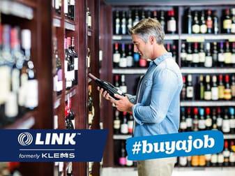 Alcohol & Liquor  business for sale in Tullamarine - Image 1