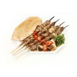 Food, Beverage & Hospitality  business for sale in Keysborough - Image 3