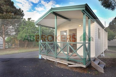 Accommodation & Tourism  business for sale in Uralla - Image 1