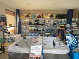 Aquatic / Marine / Marina Berth  business for sale in Hervey Bay - Image 2