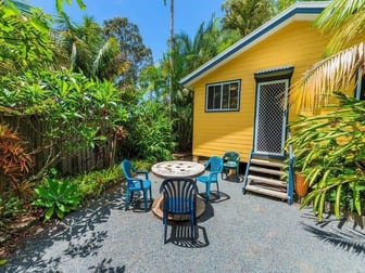 Motel  business for sale in Safety Beach - Image 2