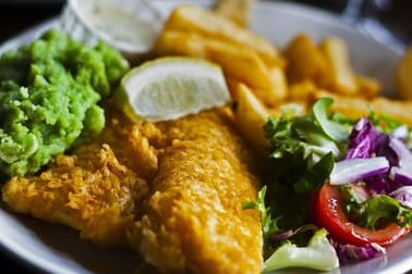 Restaurant  business for sale in Surfers Paradise - Image 3
