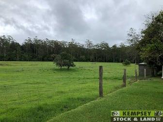 484 Blackbutt Rd Herons Creek NSW 2443 - Image 3