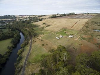 53 Pumping Station Road Forth TAS 7310 - Image 1