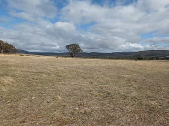 14 & 14A Johnsons Gully Rd Barkly VIC 3384 - Image 3