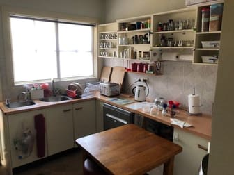 Motel  business for sale in Tumut - Image 2