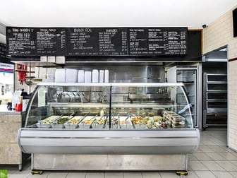 Takeaway Food  business for sale in Woonona - Image 1