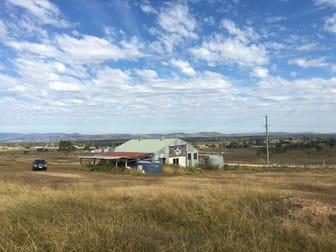 2 Beckey Road Plainland QLD 4341 - Image 1