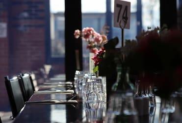 Food, Beverage & Hospitality  business for sale in Kyneton - Image 2