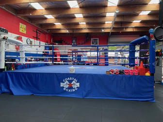 Sports Complex & Gym  business for sale in Torquay - Image 2