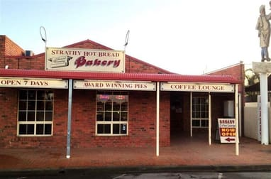 Storage  business for sale in Strathmerton - Image 1