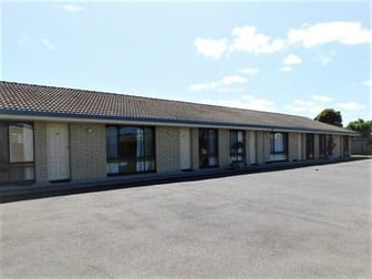 Restaurant  business for sale in TAS - Image 2