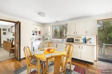 55 Memory Lane South Kempsey NSW 2440 - Image 3