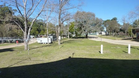 Caravan Park  business for sale in Mallacoota - Image 2