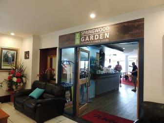 Food, Beverage & Hospitality  business for sale in Springwood - Image 3
