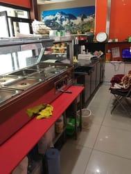 Food, Beverage & Hospitality  business for sale in Hammondville - Image 2