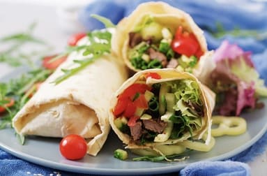 Takeaway Food  business for sale in Somerton - Image 1