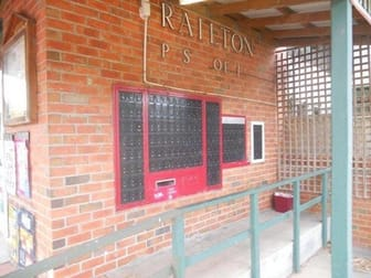 Newsagency  business for sale in Railton - Image 3