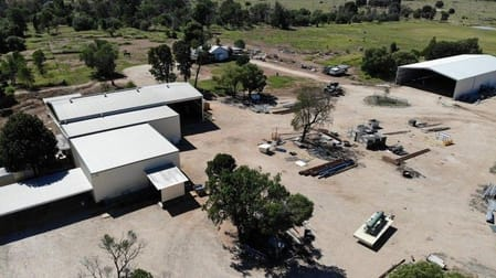 INVESTMENT OPPORTUNITY Chinchilla QLD 4413 - Image 2